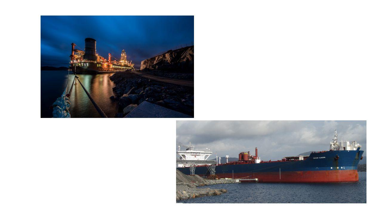 SKIPAVIKA NÆRINGSPARK 400 mål regulert industriareal 3 dypvannskaier ferdig Bedrifter etablert – IKM, Kvantum, PSW, MongstadTerminalen, Kversøy, Multivolt Offshore.