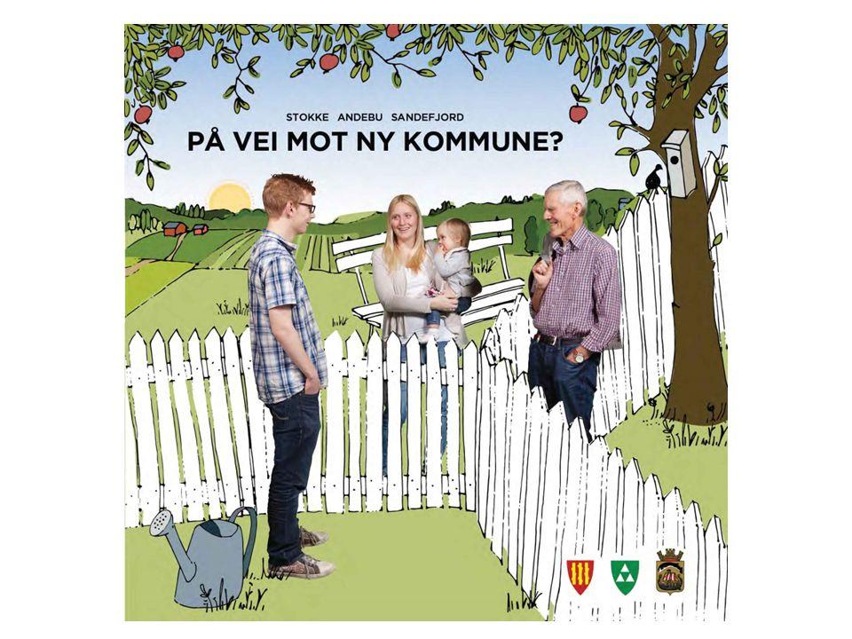 Prosessen Innbyggermøter Facebook (sosiale medier) Meningsmåling Kommunestyret tok et retningsvalg 4 nov.