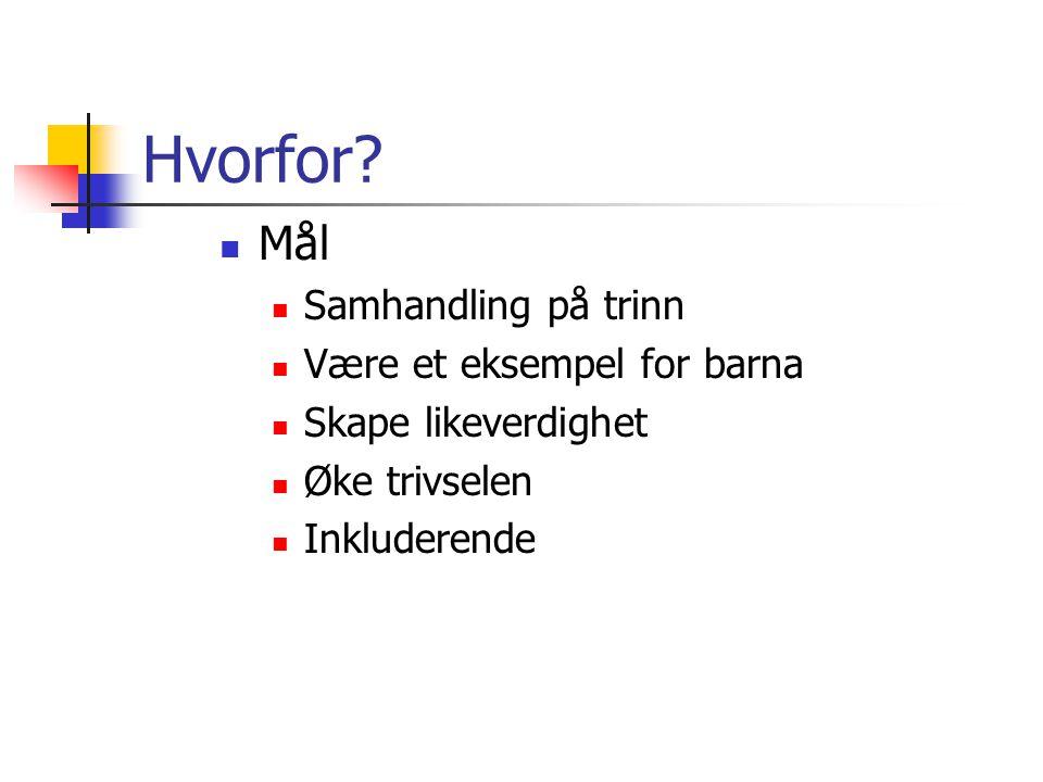 Hørselshemmede og tegnspråk I Norge ca 400 000 hørselshemmede; tunghørte, døve, døvblitte og døvblinde (2005) Tegnspråk er et visuelt-gestuelt språk som er naturlig utviklet blant døve.