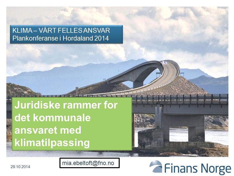 29.10.201412 Kilde: Finans Norge