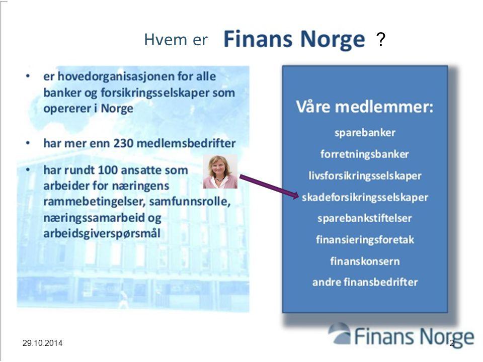Ullsfjord-dommen  5 hytter tatt av skred  3 hytter fra 1983  Ikke foretatt skredfarevurdering, ingen opplysninger som tilsa at en slik vurdering burde foretas.