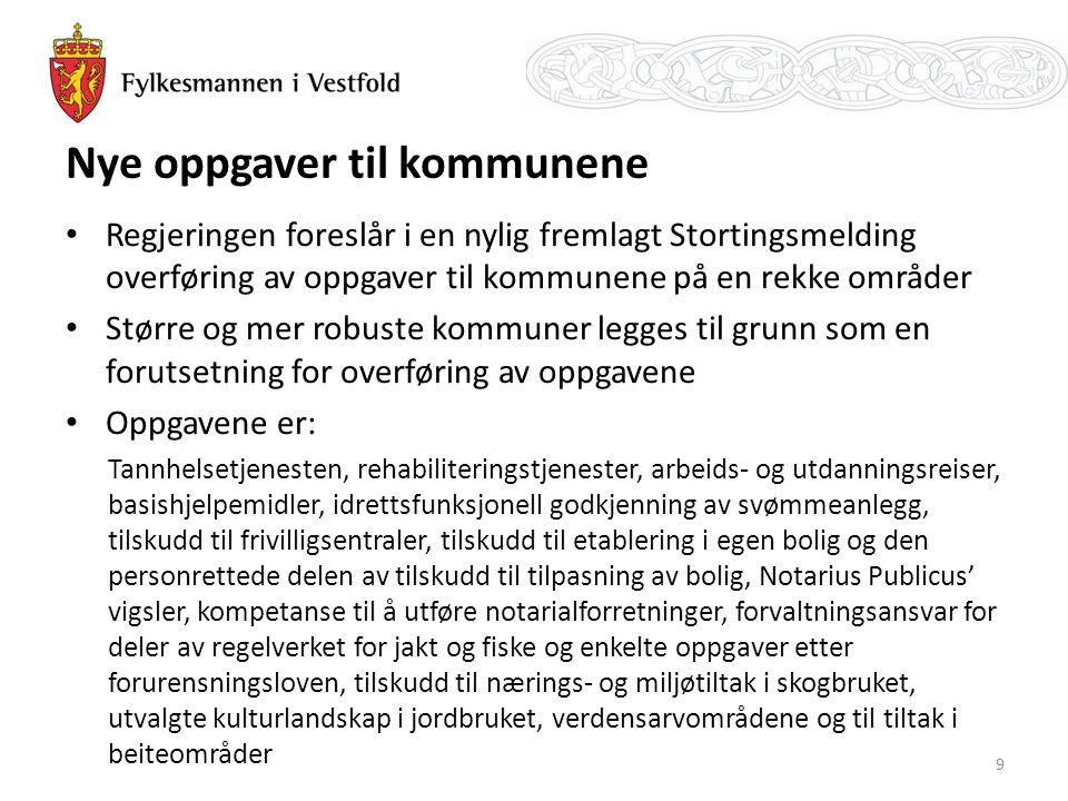 Veien videre Tre løp: – SAS-løpet: Kommunale vedtak våren 2015 og kgl.