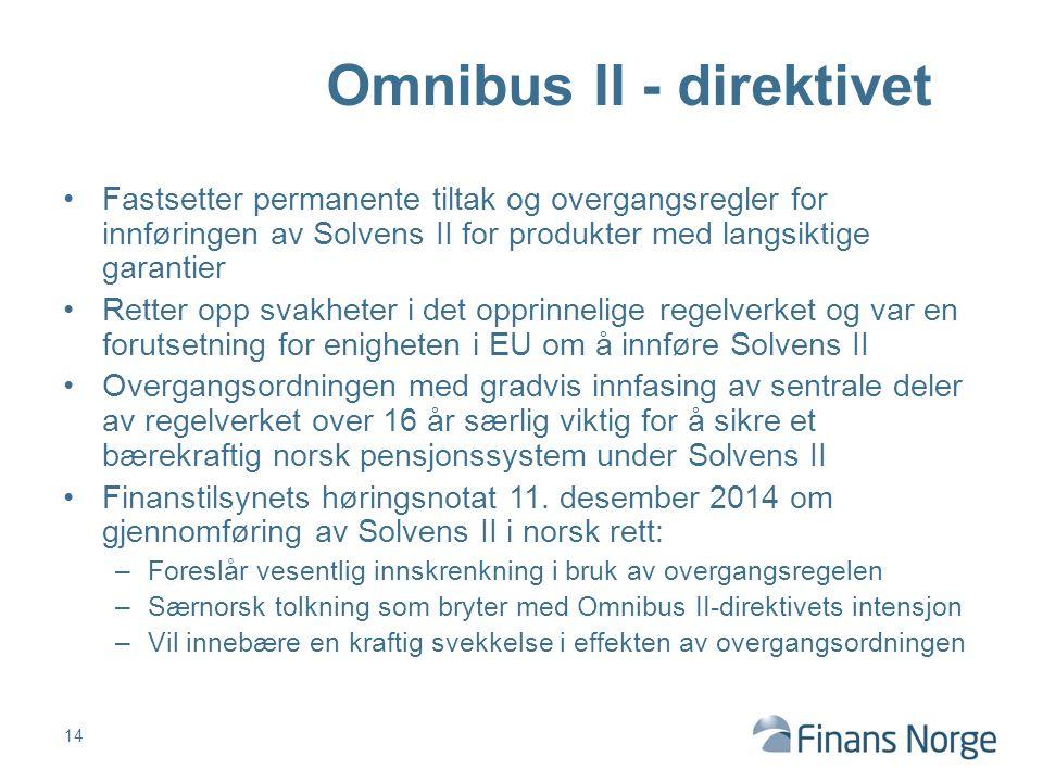 Finansnæringen betaler mest skatt av alle næringer i Fastlands-Norge Høyt beskattet også i forhold til verdiskapingen 15 Finansnæringen og skatt *Finansierings- og forsikringsvirksomhet Kilde: SSB