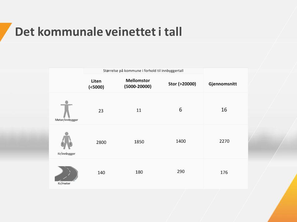 multiconsult.no 15 Anbefalinger og forslag til forbedringsområder 1.