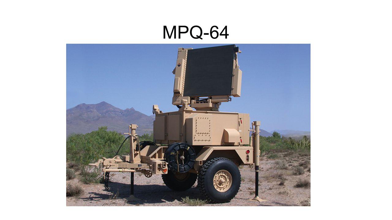 MPQ-64