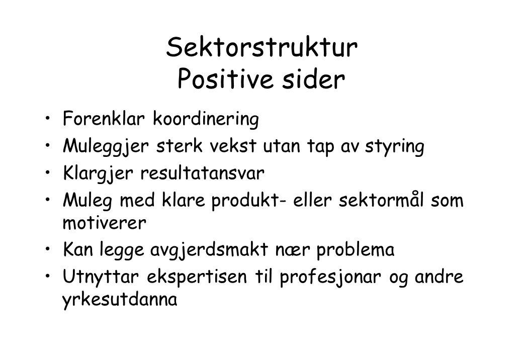 BMS Heimdal videregående skole, 1 av 2 Strategisk fokusområde Regional utvikling Fokusmål VGO i Sør- Trøndelag Omfanget og lokalisering tilpasset samfunnets behov og søkernes ønsker og rettigheter Kritiske suksessfaktorer R1.