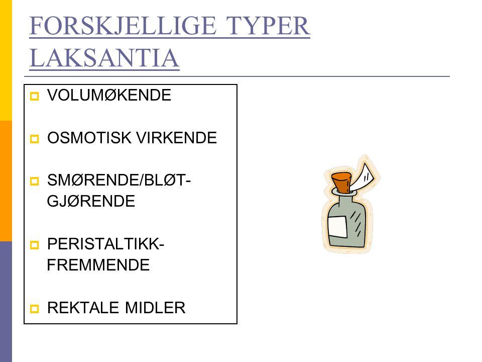 KLYSTER OLJEKLYSTER MINIKLYSTER BEKKENSTOL BEKKEN VANNBASERT KLYSTER