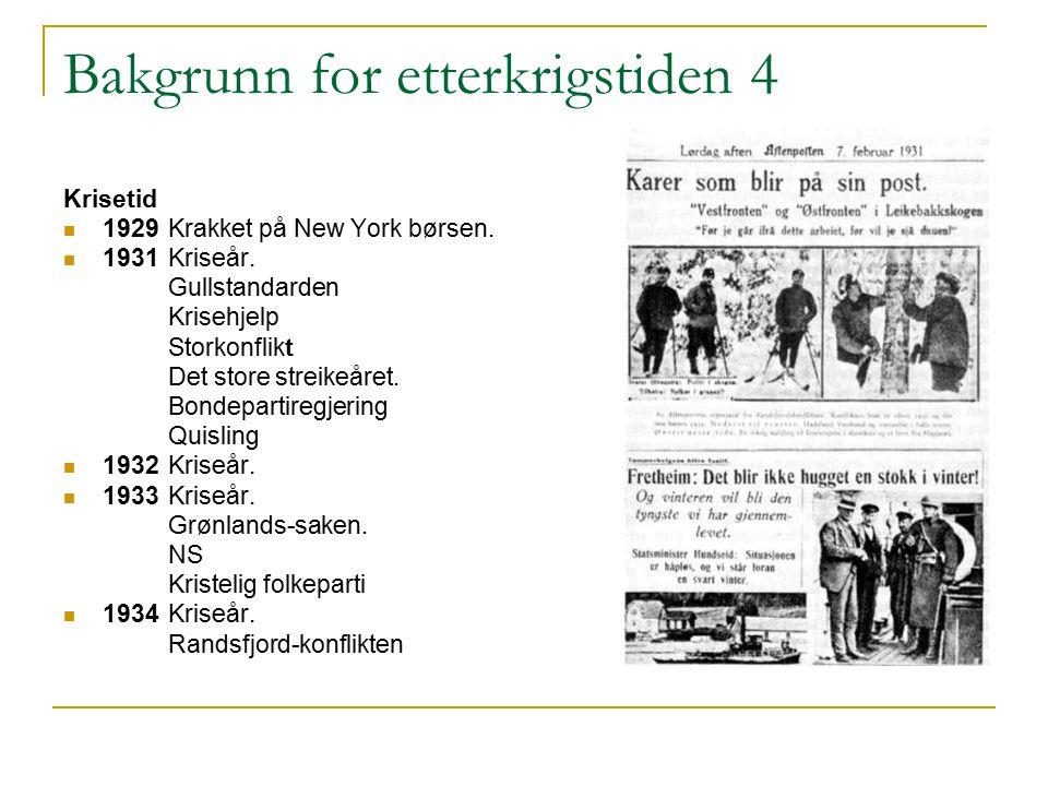 Omstridte sider av norsk etterkrigshistorie 1 Tyske soldater som mineryddere (275) Tyskertøser, -unger, komm.