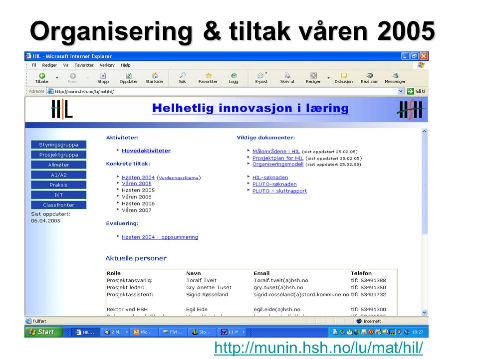http://82.134.72.76/QuickPlace/oppvekst/Main.nsf/h_Toc/4df38292d748069d0525670800167212/?OpenDocument