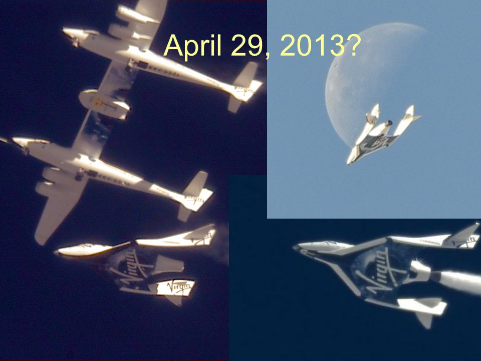 April 29, 2013?