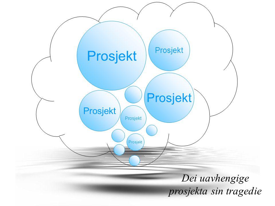 På Internett http://www.geoshare.net/prototypes/czm
