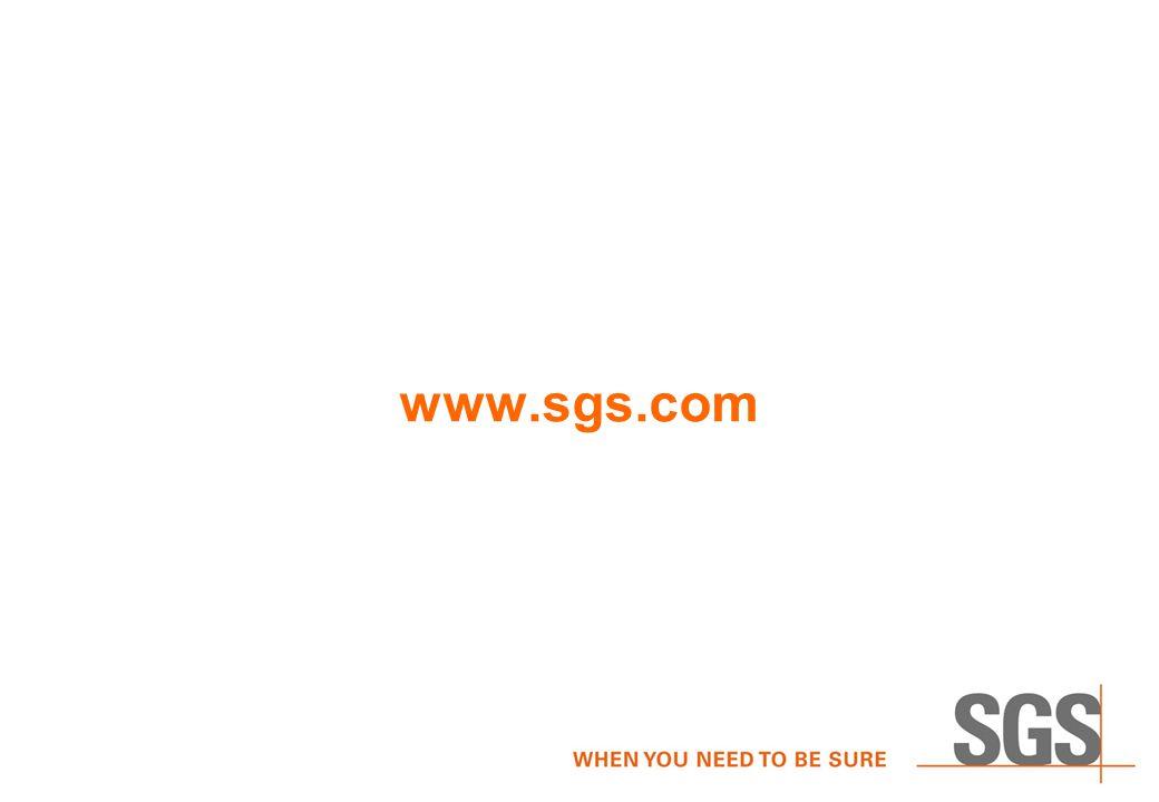 www.sgs.com