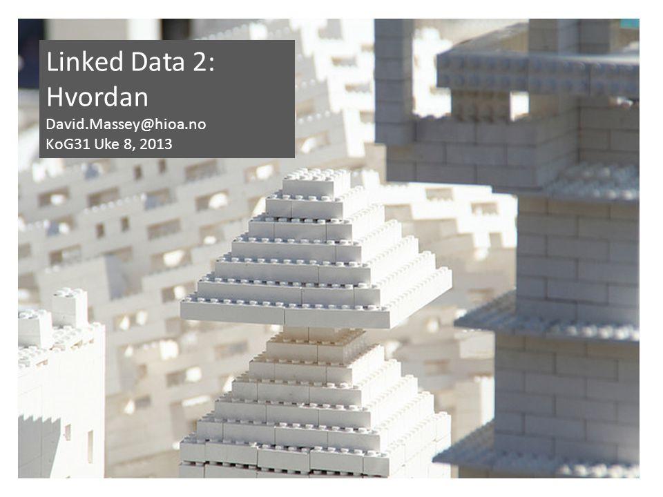 Raw Data Now!