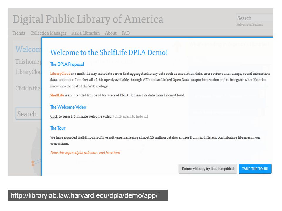 http://librarylab.law.harvard.edu/dpla/demo/app/