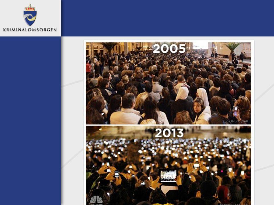 Samling for skoleeiere og ledere på Klækken 2015