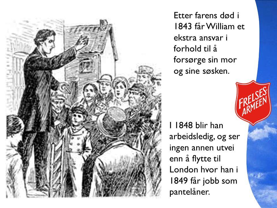 Dører åpnes… 1887: Stabsoffiser A.G.Segersteen sendes til Kristiania.