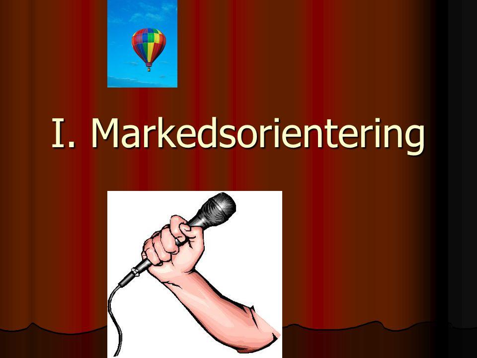 Sideblikk til NRK P1 morgenblokk Dagsnytt 7.30: 466.000 lyttere Dagsnytt 7.30: 466.000 lyttere Dagsnytt 8.00: 405.000 lyttere Dagsnytt 8.00: 405.000 lyttere Andakten 8.18: 383.000 lyttere Andakten 8.18: 383.000 lyttere Nitimen 9.00: 889.000 lyttere Nitimen 9.00: 889.000 lyttere Sangtimen søndag 8-9: 413.000 lyttere Sangtimen søndag 8-9: 413.000 lyttere Gudstjenester: 354.000 lyttere Gudstjenester: 354.000 lyttere Verdibørsen: 63.000 Verdibørsen: 63.000