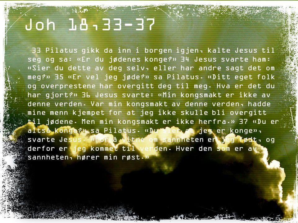 2 Kor 10,3-5 3 For vel går vi fram på menneskelig vis, men vi kjemper ikke med menneskelige midler.