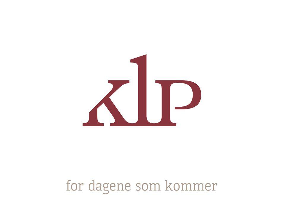 Aktiv eierstyring I 2009 ble godtgjørelser tema for KLPs stemmegivning på generalforsamlinger.