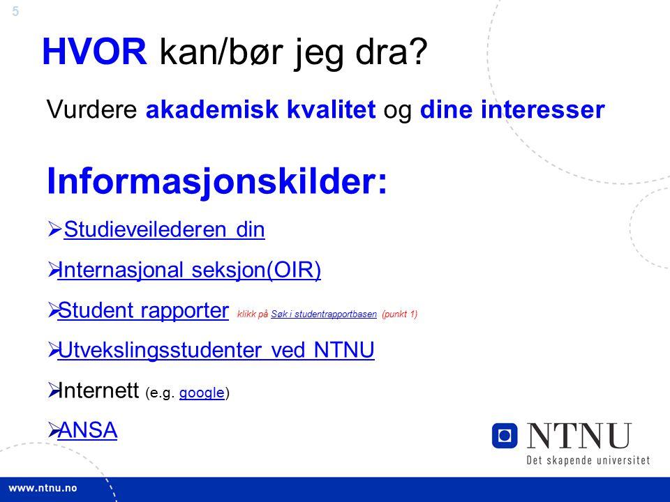 26 Andre finansiering NTNU-Stipend NTNU-Stipend kr.