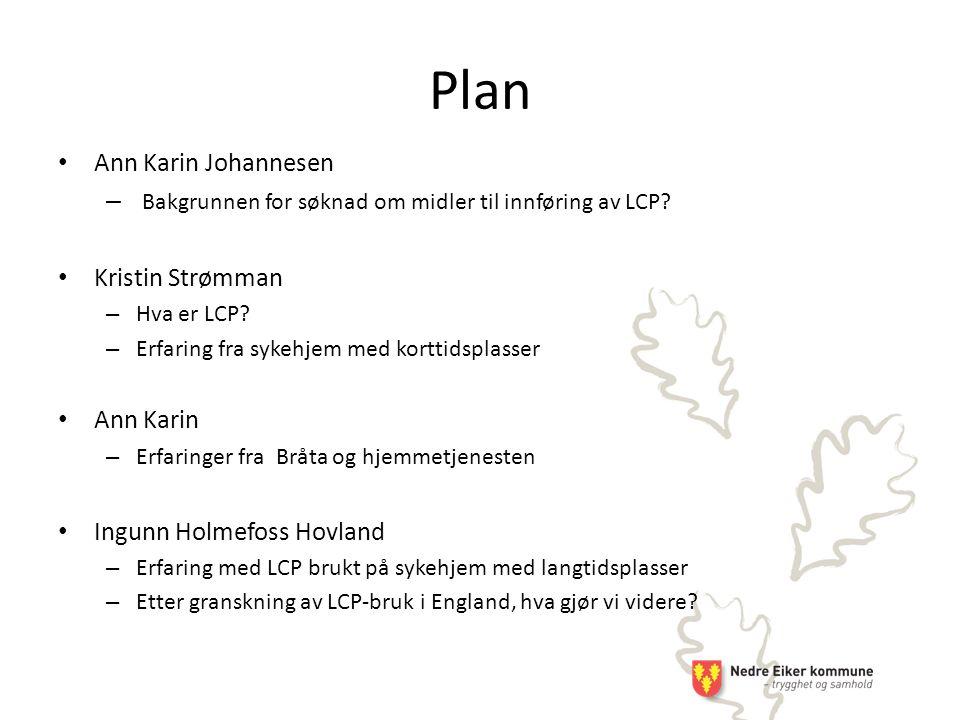 sykehjem med 57 plasser for langtidspasienter 6 avdelinger, 3 avdelinger for demente/psykisk syke og 3 somatiske avdelinger Solberglia bo-og aktivitetssenter, Solbergmoen, Nedre Eiker kommune, Buskerud