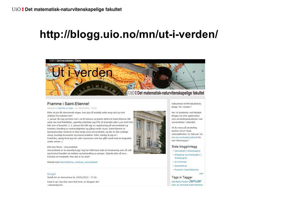 http://blogg.uio.no/mn/ut-i-verden/