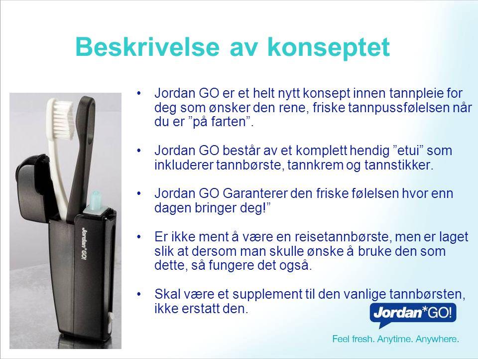 1.Kysse-event (PR) i samarbeid med Her & Nå.