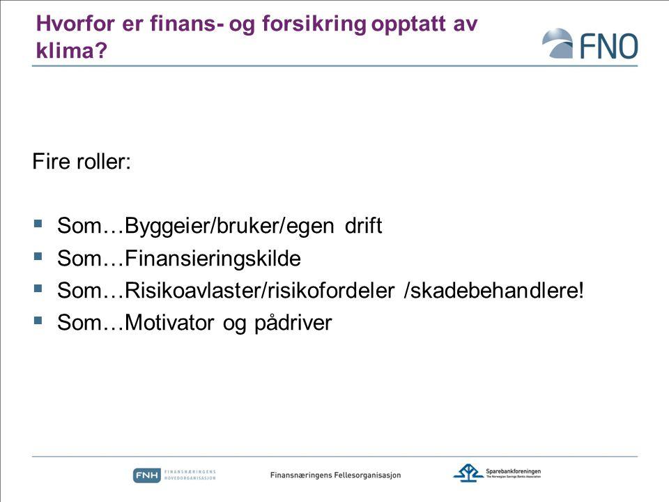 NOU2010:10 om Stavangerdommen  Kor langt kommunane kan fråskrive seg ansvaret etter lova, har vore prøvd for domstolane (sjå bl.a.