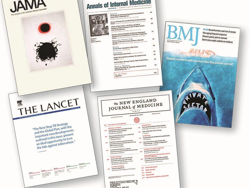 Visjonen Gratis og lik tilgang til sentrale informasjonsressurser for helsepersonell og studenter gjennom et elektronisk bibliotektilbud