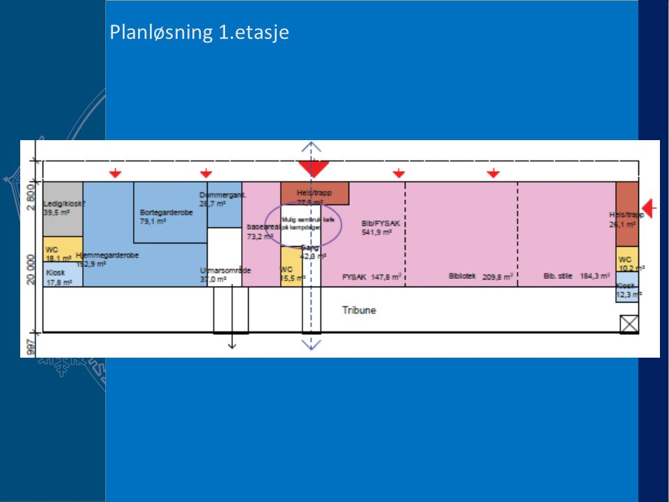 Planløsning 1.etasje 5