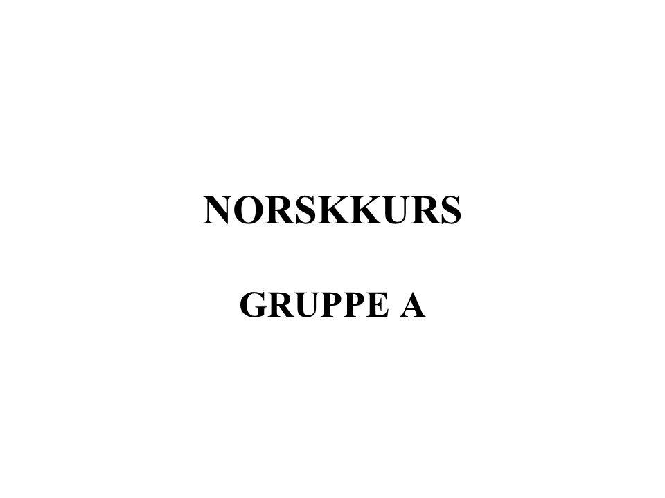BEFOLKNING - Folketall i Norge i dag: 5 051 275 (www.ssb.no)