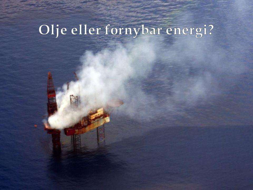 Ap Arbeiderpartiet mener at vi skal fortsette oljeboringen på en konsekvent måte, de vil ta i bruk ressursene vi har.