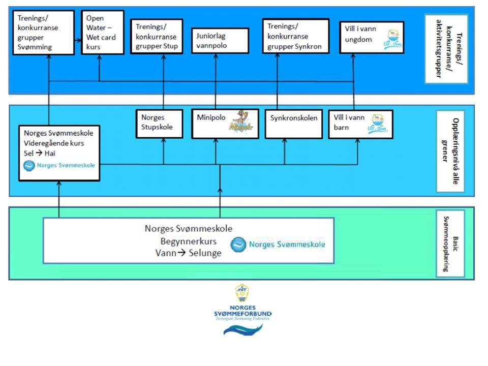 Målet med helga 19 Struktur på hva er minipolo og synkronskolen Grovt på hva er innhold -- mål Hvordan skal klubbene organisere dette.