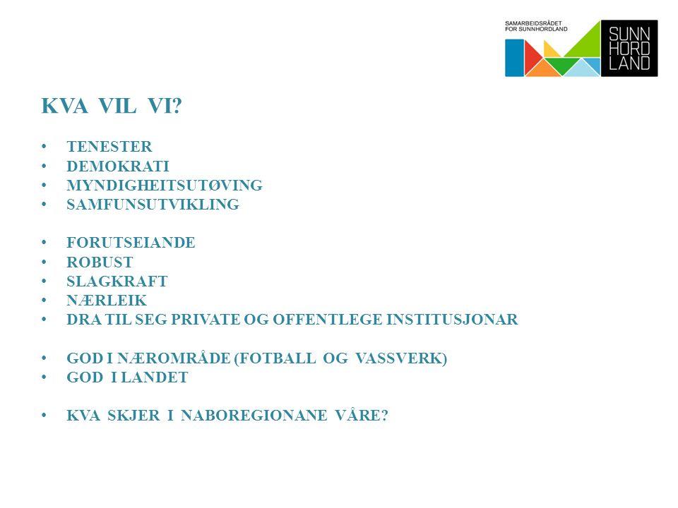 KVA VIL VI.
