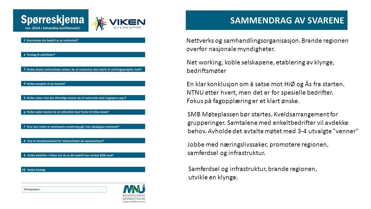 Nettverks og samhandlingsorganisasjon. Brande regionen overfor nasjonale myndigheter.