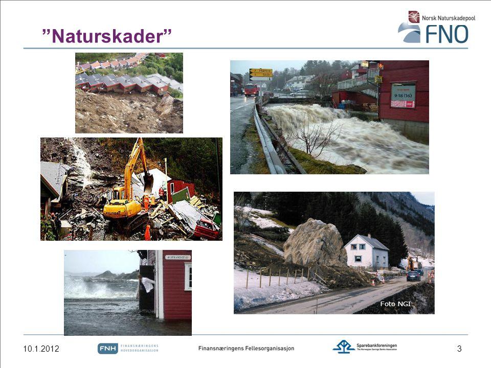 """""""Naturskader"""" Foto NGI 3"""