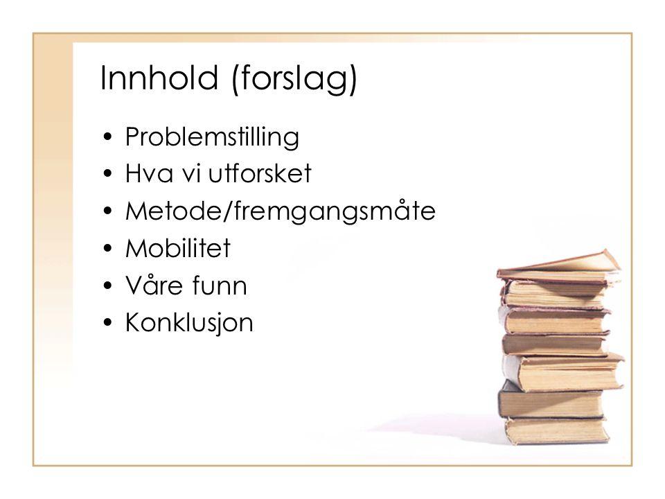 RFID på Deichmanske bibliotek - Fremtid Begreper i endring Ny teknologi Infotek Nye medier, makrobeholder