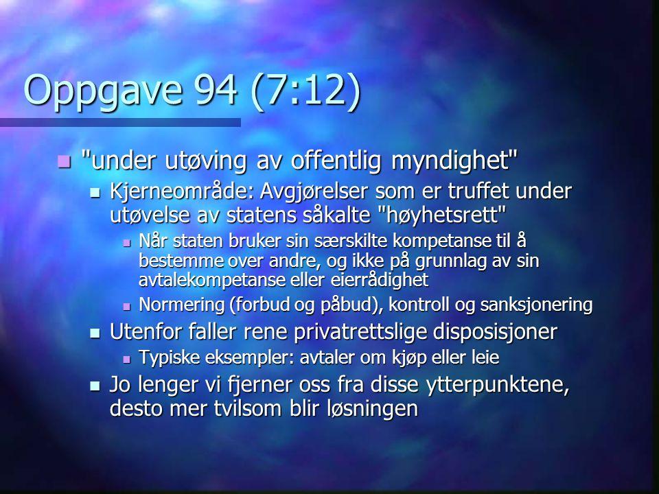 Oppgave 94 (7:12)