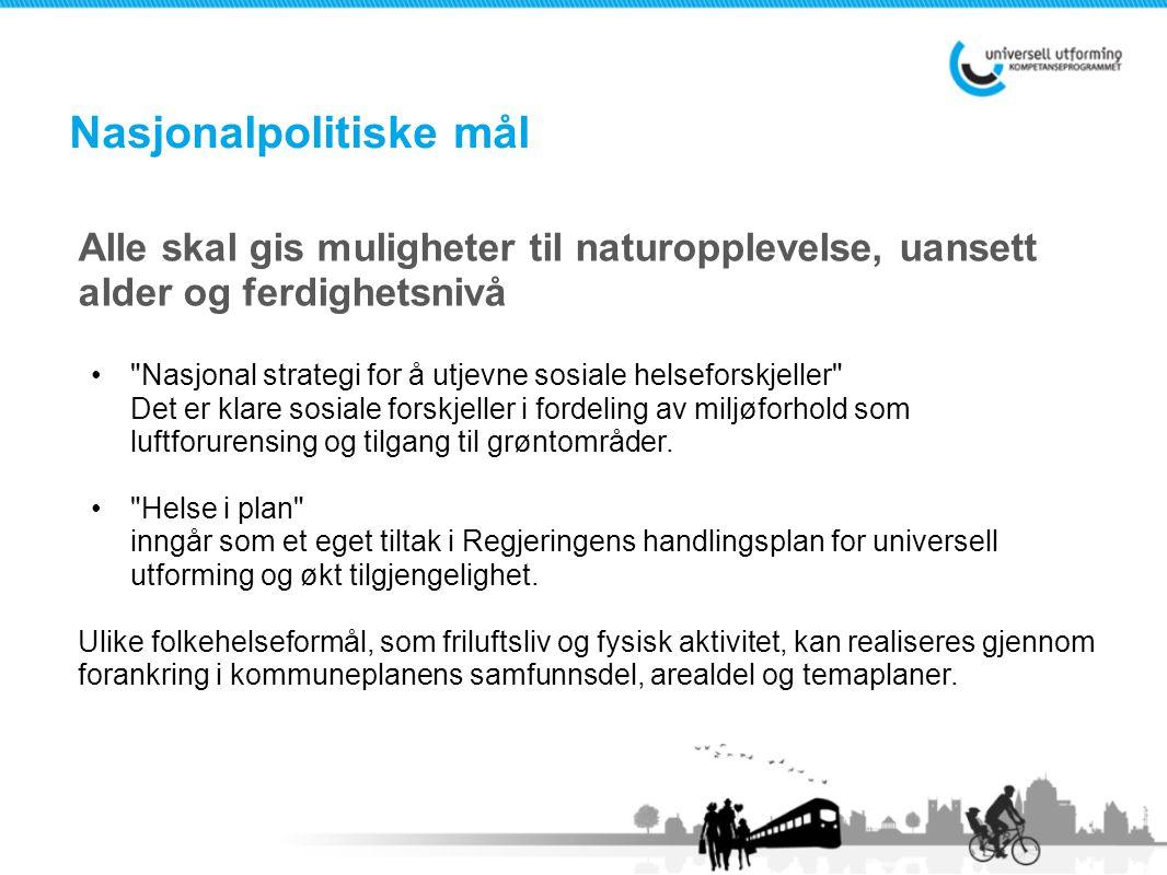 Kilde: Vestfold fylkeskommune