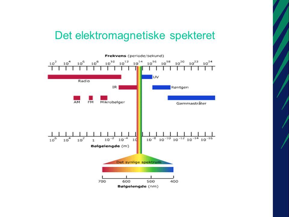 Måleenheter for radioaktiv stråling Becquerel - Aktivitet er et mål for antall atomkjerner som omdannes per tidsenhet.