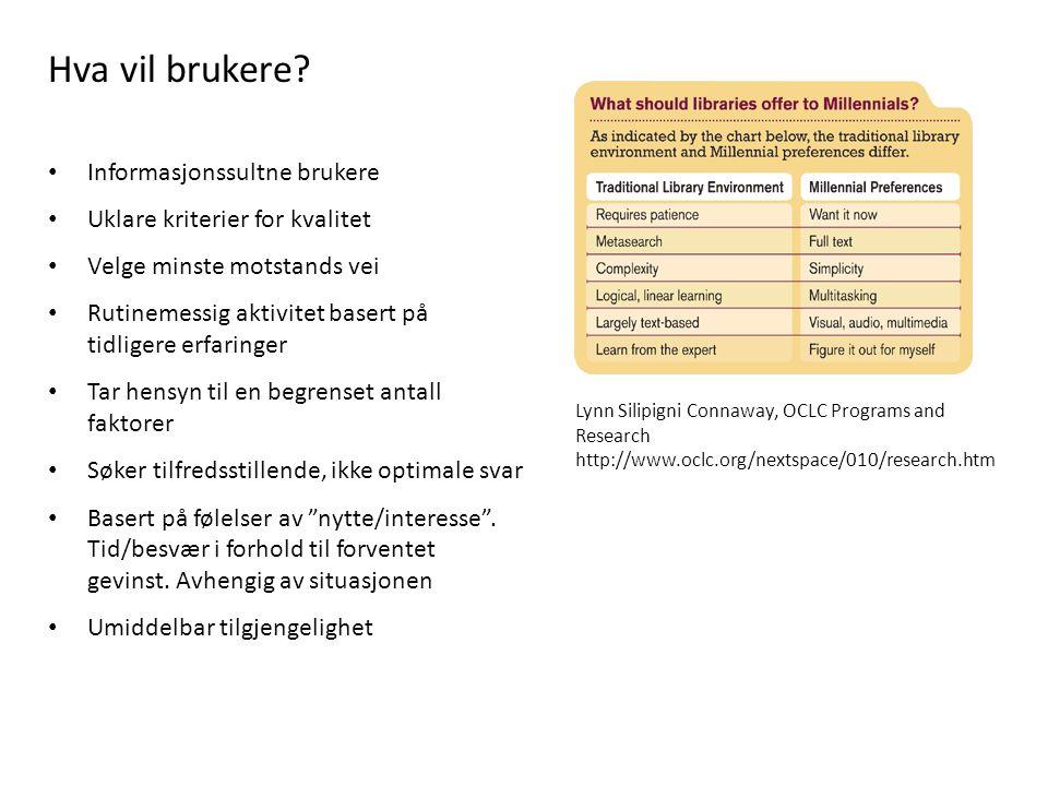 http://www.deich.folkebibl.no/cgi-bin/websok?mode=visnabotermer&st=indeks&cclsok=a