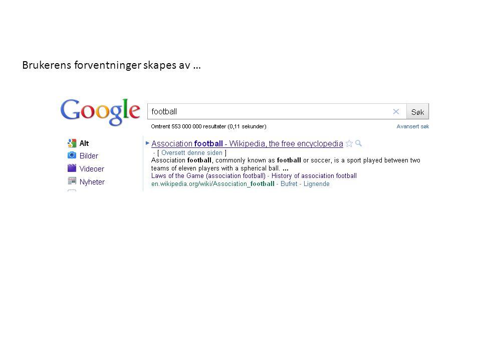 http://ting.dk/ http://www.jbi.hio.no/bibin/korg_dagene/korg2012/ting_concept_weym ann_korg2012.pdf Mer informasjon om Ting