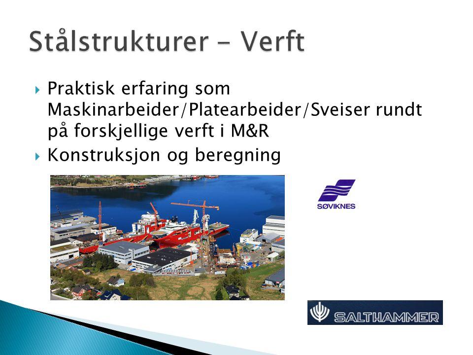  Lang erfaring med norsk støttemiddel apparat  Norges forskningsråd  Innovasjon Norge  Skattefunn  Norsk Designråd  Kontaktnett