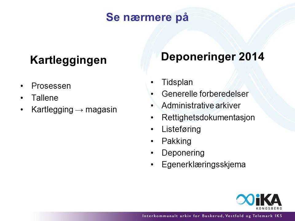 Resultater Tall fra 36 av 39 eiere Ikke svart: Brukt innbyggertall som grunnlag (x 0,07) Kommunebesøk: 9 kommuner