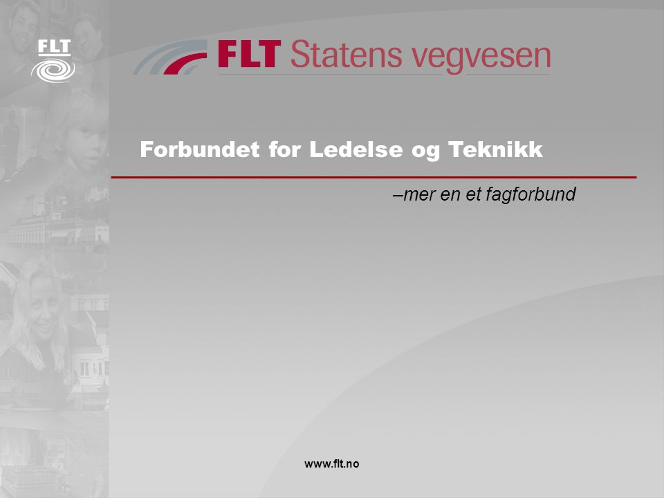 Lokale forhandlinger – Oppgaver i FLT Svv Hele åretSe gjennom om våre medlemmer står i rett kode Sende inn krav til endringer jfr Hovedtariffavtalens