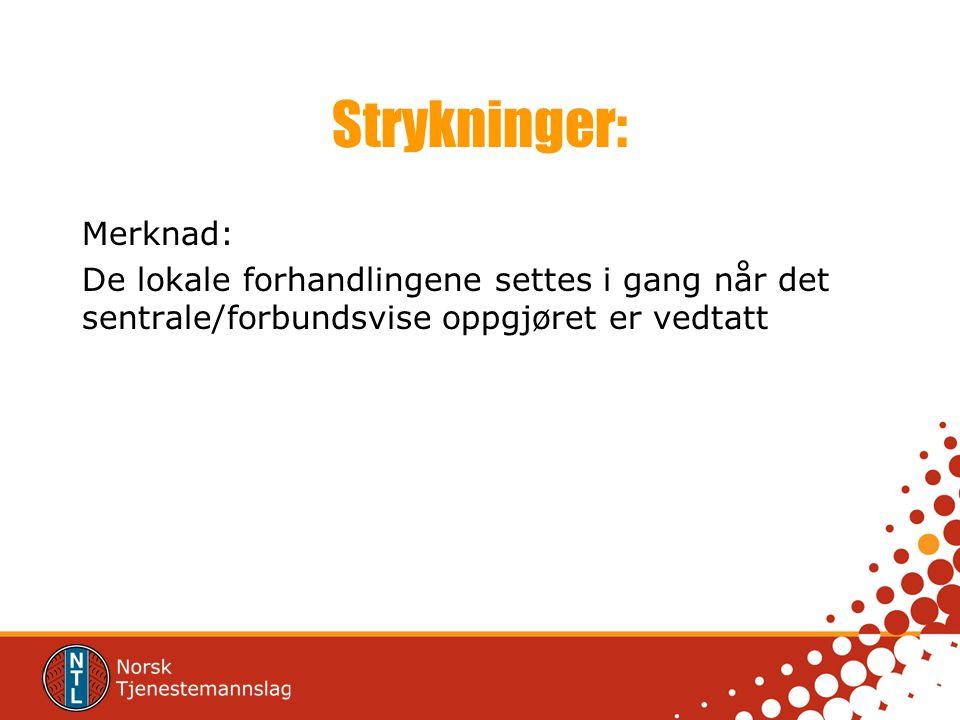 Arbeidslivet Sosial dumping - Norske lønns- og arbeidsvilkår skal ligge til grunn for arbeid som skjer i Norge og norsk farvann - Tillitsvalgte må sikres innsynsrett - Forhandlinger med tillitsvalgte ved bortsetting av arbeid - Godkjenning og bedre kontroll med vikarbyråer