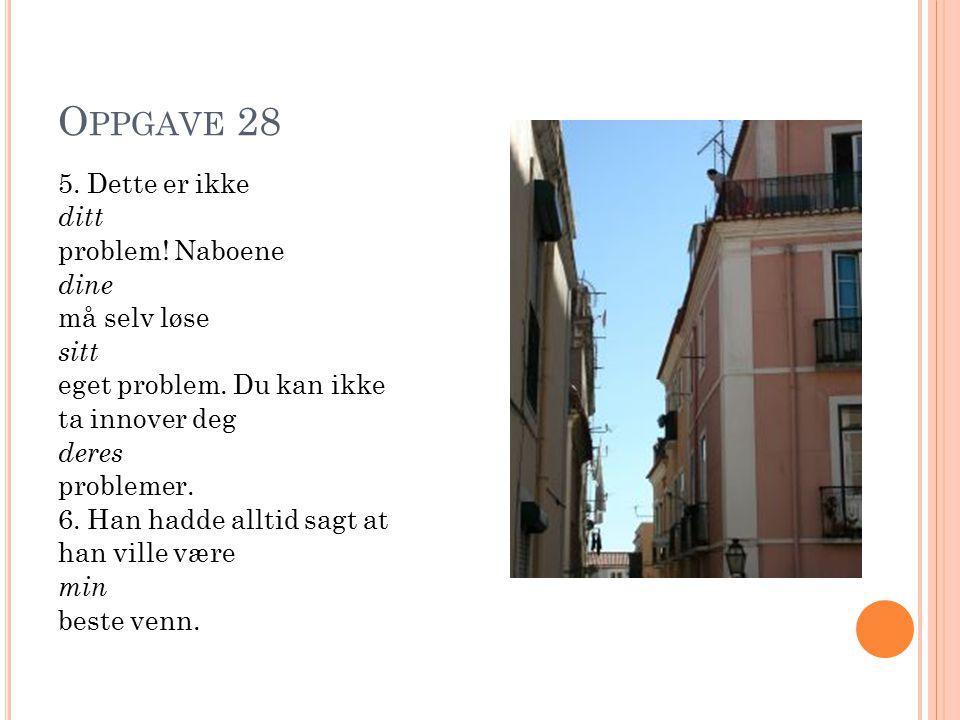 O PPGAVE 28 7.