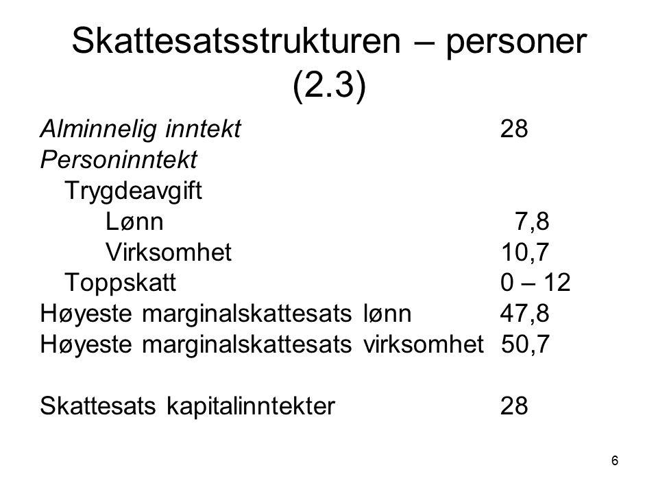 37 Omgåelsesnormen, rettskildegrunnlag (10.2) Rt.2007 s.