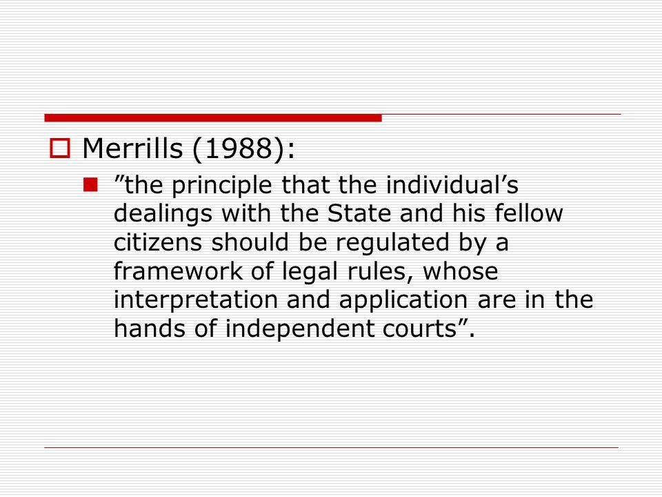  Refah Partisi m.fl. mot Tyrkia, dom 31.7.2001  43.