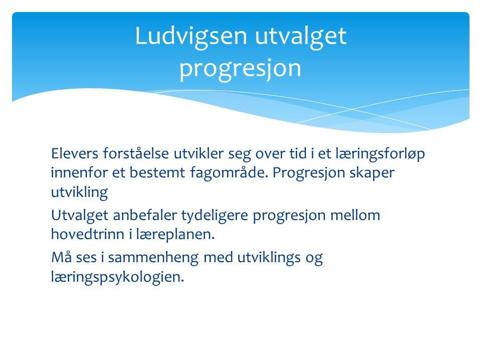 Ny plan for Stavangerskolen